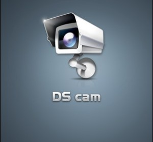 DS cam 萬用監控 APP,搭配 Synology Surveillance Station 整合方案