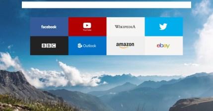 Yandex Browser 21.2.0.1099 安全隱私兼顧的瀏覽器,動態桌布與無邊框的美好體驗!