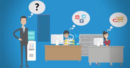 【限時免費】Net Monitor Professional 電腦完整監控,無法抗衡老闆與家長的控制力