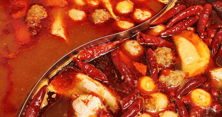 台南 無菜單料理