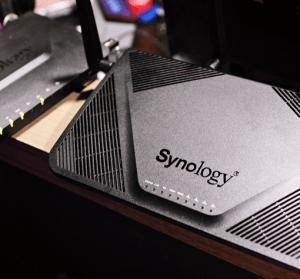 【開箱】Synology RT2600ac 無線路由器,VPN Plus Server 設定教學與 Intrusion Prevention 入侵預防系統