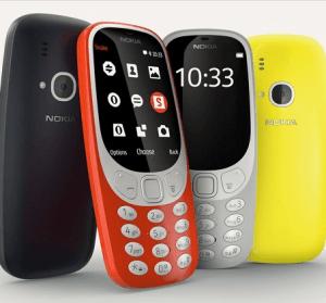 「哥買的不是手機,哥買的是回憶」!購買 Nokia 3310 的五大原因