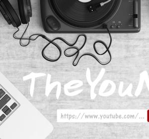 TheYouMp3 線上工具,快速下載 YouTube 成 MP3 音樂檔案