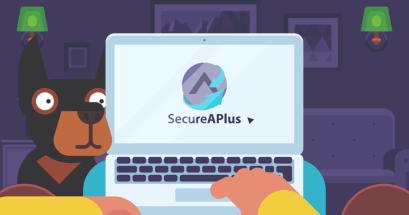 SecureAPlus Premium 防毒軟體推薦嗎?整合 11 家防毒軟體引擎