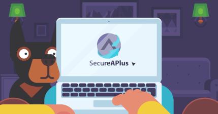 【限時免費】SecureAPlus Premium 5.3.0 集合 11 家雲端防毒引擎,安全替你多層把關的防毒軟體