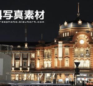 「無料写真素材」日本免費圖片素材,煙火、海底生物、鳥類、魚類、昆蟲等照片全都免費下載使用!