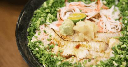 吉藏日本料理 季節套餐