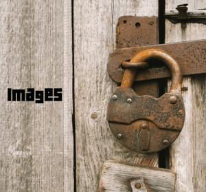 Barn Images 兩位攝影師建立的免費圖庫,還有攝影技巧分享!