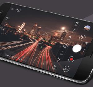 【開箱】ZenFone 4 Pro 旗艦機,10 倍數位變焦、8 倍微光夜拍、6GB 記憶體(ZS551KL)