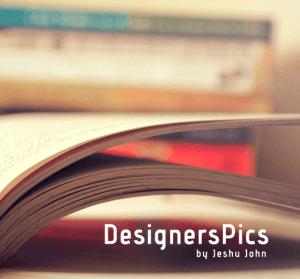 DesignersPics 設計師個人圖庫,個人或商業用途皆免費使用!