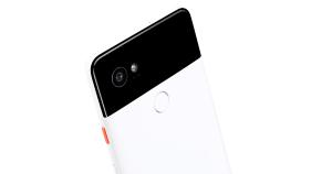 Google Pixel 2 / Pixel 2 XL 正式發表,看到身邊的朋友們都動了起來,對於這支手機相當感興趣,最醒目的一點就是 DxOMark 得到了 98 分的超級高分,前一天 DxOMark 才公布了Note8 與 ...