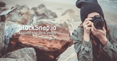StockSnapio