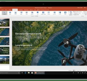 Office 2019 有什麼新功能?Word、Excel 與 PowerPoint 全面進化