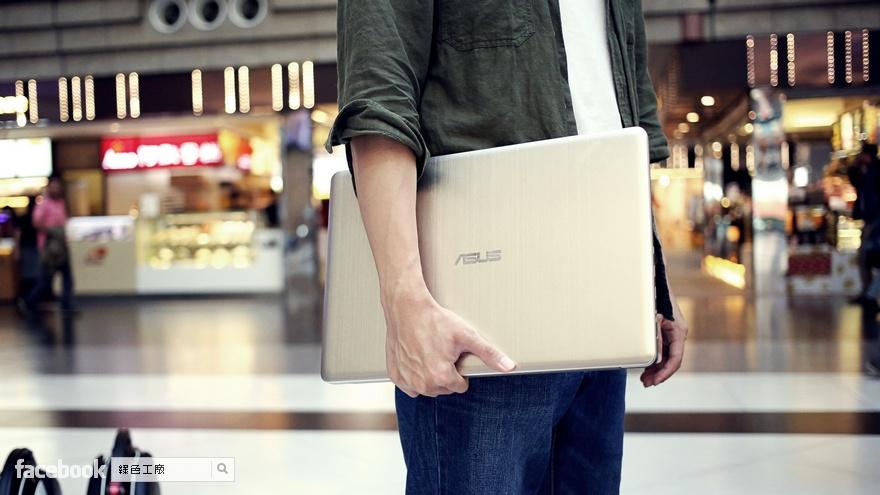 ASUS VivoBook 15吋推薦