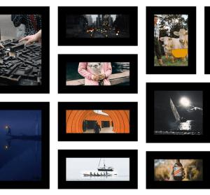 【限時免費】CollageIt Pro 始祖等級圖片拼貼工具