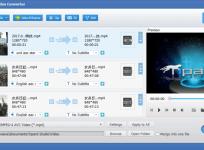 限時免費 Tipard Video Converter 影音轉檔工具,內建影音畫質強化功能