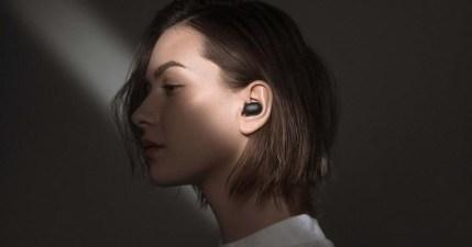 【開箱】小米藍牙耳機 AirDots 超值版,545 元也太划算了!