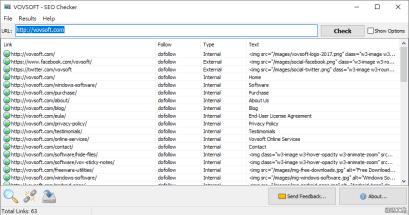 免安裝 SEO Checker 簡單的 SEO 網站檢查工具