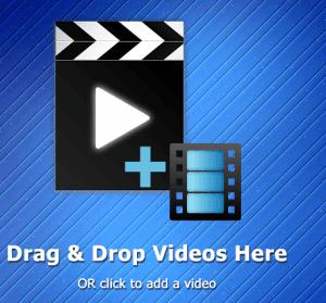 限時免費 Video Combiner Pro 影片合併就是如此簡單