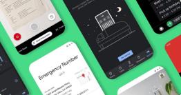 Google 在推出 Nearby Share 附近分享之後沒多久,就在 8/12 公布 Android 全新的五項新功能,並針對 Android 6.0 以上裝置都可做升級,新功能包括緊急定位服務、地震警報、Android Auto 車內...