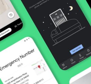 Android 6.0 全新五大功能!除了偵測地震跟就寢提醒還有什麼其他功能呢 ?
