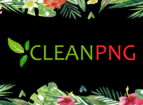 CleanPNG 超過 300 萬張透明 PNG 素材庫,可商用且免費下載!