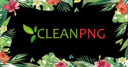 哪裡有好看的 PNG 圖片嗎?今天要來跟大家分享一個不錯的透明背景圖庫 CleanPNG,在 CleanPNG 網站中共收錄超過 300 萬張免費 PNG 透明背景圖片,所有圖片素材都能免費下載,且無須註冊還可商用,網站中還包含許多與世界各...