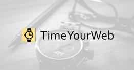 想知道一天之中,你到底花了多少時間在哪些網站上面嗎?你可以安裝 TimeYourWeb 網站停留紀錄工具來進行查看,TimeYourWeb 是一款可幫你記錄每個網站停留時間的工具,共有摘要圖、流動圖、堆積圖三種圖表供你查閱,你也可以在工具圖...