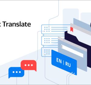 Yandex Translate 免費線上翻譯工具,圖片、網站、文件檔都能輕鬆幫你翻譯!