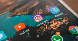 想將 Instagram 上有趣的照片、影片下載到電腦或手機中,與朋友分享或自己看,卻找不到方便又快速下載的工具嗎?那麼小編推薦免費的「InstaDLD」IG 下載網給大家使用!InstaDLD 是一個專門下載 IG 照片、影片的線上工具,...