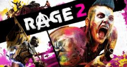 喜歡血腥刺激的槍戰射擊遊戲嗎?那你一定千萬不能錯過這款《Rage 2(狂怒煉獄2)》槍戰神作!《RAGE 2》是一款深受槍戰玩家喜愛的第一人稱射擊遊戲,可讓你在遊戲中享受嘉年華式的血腥狂殺,路隨你走,槍隨你用,東西隨你炸!原價 US$59....