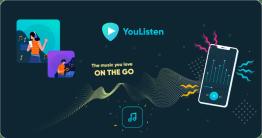 哪裡有好用的無廣告 YouTube App 嗎?之前小編介紹過的 NewPipe、SkyTube 評價都不錯,那麼今天再分享一個「YouListen」無廣告 YouTube App 神器給大家!YouListen App 不僅可觀賞無廣告 ...