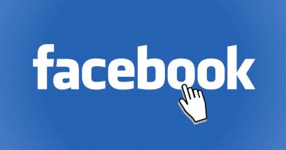 如何設定 FB 公開貼文上留言對象?Facebook 新功能!