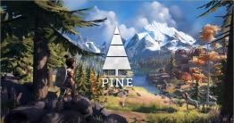 EPIC Games 本周開放大獲好評的《Pine》PC 冒險遊戲限免活動,即日起至 5 月 13 日晚上 11 點前,只要前往 Epic Games 官網,便可輕鬆獲取原價要 NT$378 的《Pine》動作冒險遊戲!《Pin...