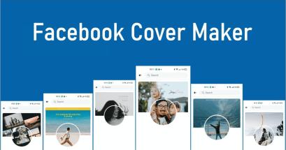 如何讓 FB 封面與大頭照合而為一?Facebook Cover Maker 臉書封面產生器!