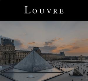 法國羅浮宮線上歷史文物收藏網,共有 48 萬件作品讓你免費下載!