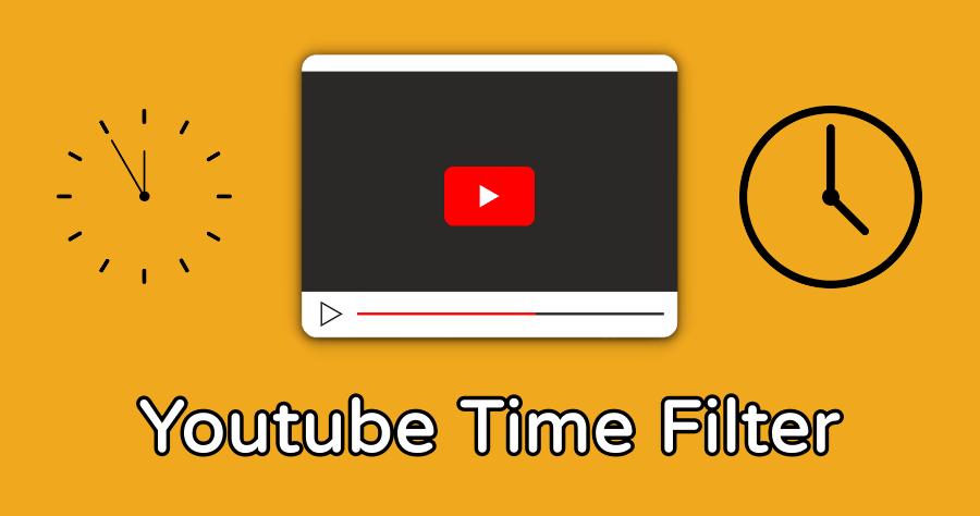 YouTube 擴充推薦