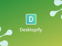 Desktopify 超方便的 Chrome 外掛,輕鬆讓你在 IG 網頁版發布貼文與圖片下載!