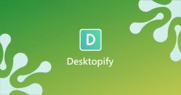 要怎樣才能在 IG 網頁版發布貼文與圖片下載呢?就讓交給 Desktopify 超方便的 Chrome 外掛來搞定吧!Desktopify 是一個專為 Instagram 網頁版設計的工具,以往我們開啟 IG 網頁版只能觀看貼文與回覆訊息,...