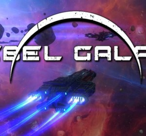Epic 推出超好玩的 Rebel Galaxy 限免太空射擊遊戲,現在領取讓你終身暢玩!