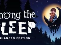 EPIC 釋出年度最佳恐怖遊戲《Among the Sleep》!萬聖節必玩,限時免費中!
