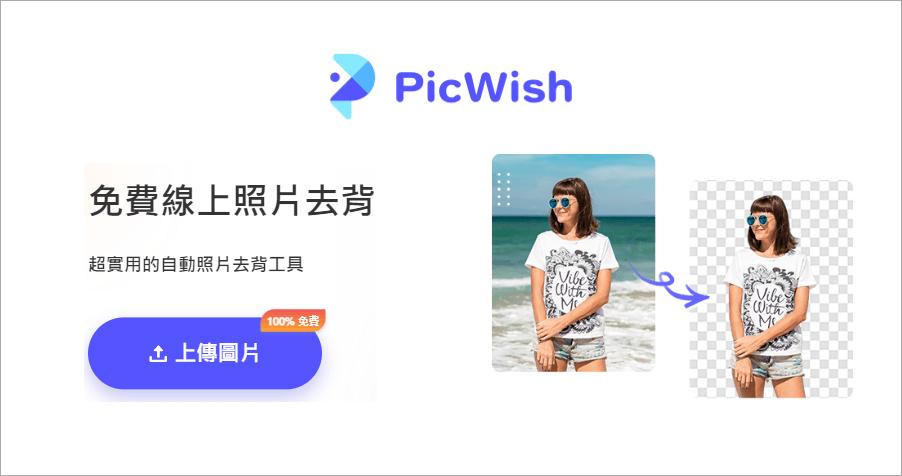 PicWish