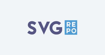 SVG Repo 擁有 30 萬以上精美的 SVG icon 免費素材庫,做個人或商業用途都可以!