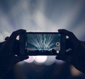 Videvo 影片素材免費下載,上千部授權的高畫質影片和動畫