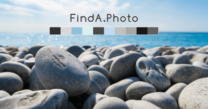 FindAPhoto 顏色為標籤的免費圖庫