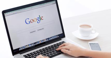 Google 帳號豆知識,盤點 6 個鮮為人知的隱私安全技巧