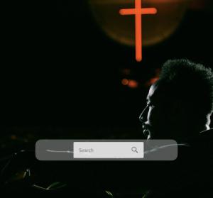 Freely Photos 基督教主題免費圖庫,獻給所有的教友們