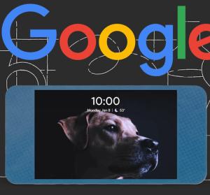 Google Assistant 將不再設限於智慧型喇叭,智慧型螢幕即將面世