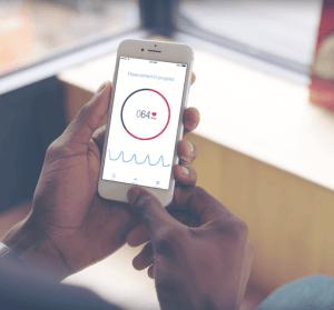 限時免費 Runtastic Heart Rate PRO 手機一秒變心率監測器,誰說一定要買智慧型手環才能測? (iOS、Android)