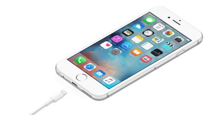 Mac 充電 iPhone 自動跳出 iTunes 很煩人嗎?Overkill 可以解決你的困擾